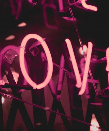Sweetest romantic love messages for her
