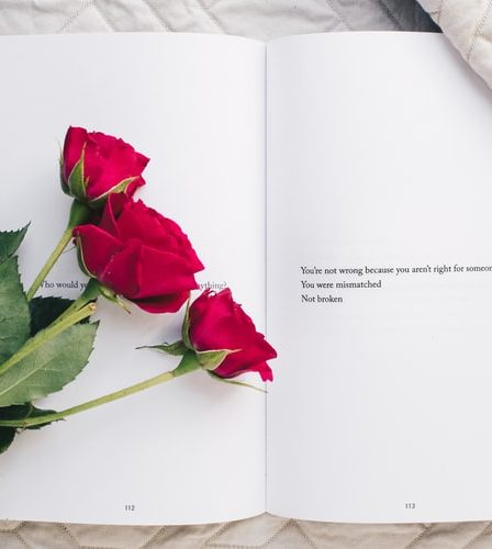 cute romantic love messages for her